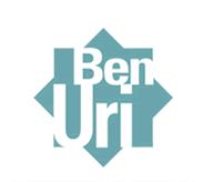 Ben Uri Gallery - The London Jewish Museum of Art photo