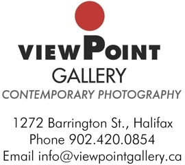 ViewPoint Gallery photo