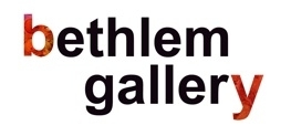 Bethlem Gallery photo