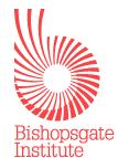 Bishopsgate Institute photo
