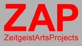 Zeitgeist Arts Projects photo