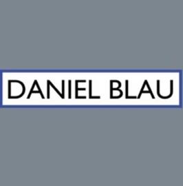 Daniel Blau photo