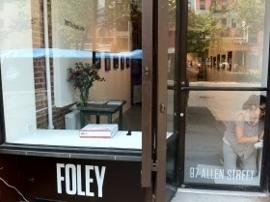 Foley Gallery photo