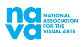 National Association for the Visual Arts (NAVA) photo