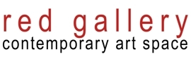 red gallery  photo