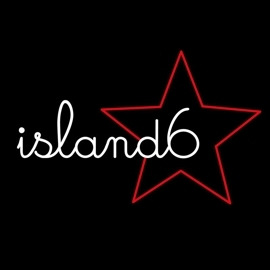 island6 photo