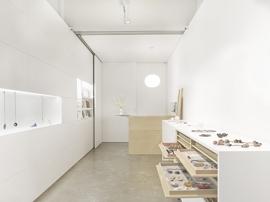Gallery Funaki photo