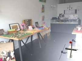 Snug Space Gallery photo