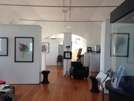 Aspire Gallery photo
