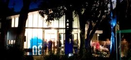 Caloundra Regional Art Gallery photo