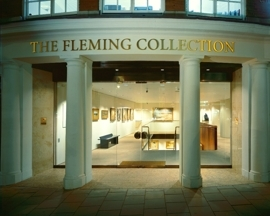 Fleming Collection photo