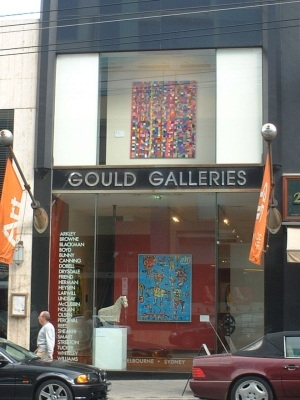 Gould Galleries photo