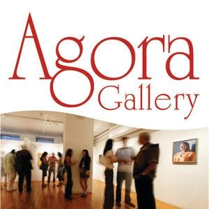 Agora Gallery photo