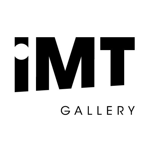 IMT Gallery photo