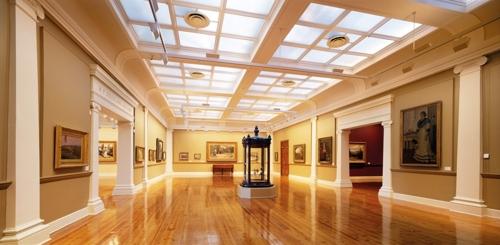 Geelong Gallery photo
