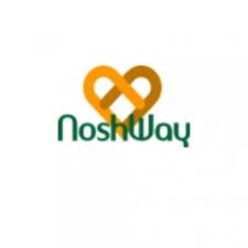 Noshway photo