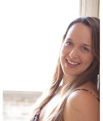 Designer In Residence: Bianca Spiegel image