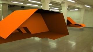 Julian Oliver's Atocha 24 Insertions image