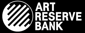 Artists create a new financial currency, which is valued by the value of Art image