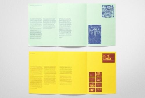 2013 Gertrude Contemporary and Art & Australia Magazine Emerging Writers Program image