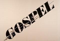 Gospel image