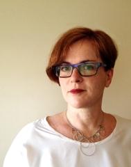 Experimenta announces New Executive Director image