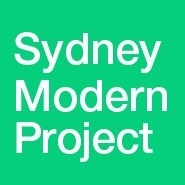 Architects shortlisted for Sydney Modern Project image