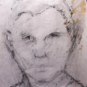 Mandrake-Portrait of Baz Luhrmann image