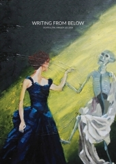 Writing from Below: Death and the Maiden image