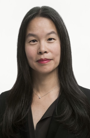 MoMA Announces appointment of Diana Pan as Chief Technology Officer image