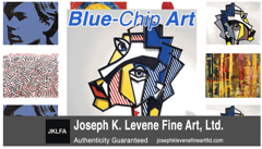 Follow Aggregated News from Joseph K. Levene Fine Art, Ltd. on Twine Social  image