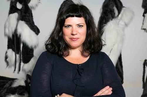 Melbourne-based Artist Kathy  Temin To Create 'the Koala Room' image