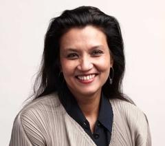 Suhanya Raffel appointed Executive Director, M+  image