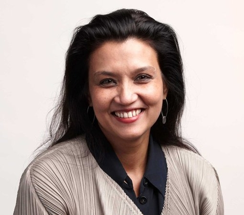 Suhanya Raffel appointed Executive Director, M+  image