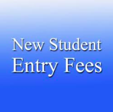 Art Gallery Offers Lower Entry Fees for Students image