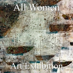 """All Women"" 2018 Art Exhibition Results Announced by Art Gallery image"