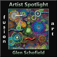 Glen Schofield image