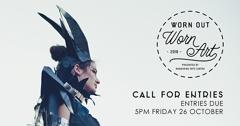 WOWA parade call for entries image