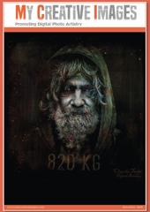 My Creative Images Magazine - December 2018 image