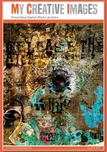 My Creative Images Magazine - January 2019 image