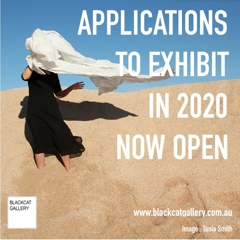 CALL OUT Proposals for Exhibition 2020 image