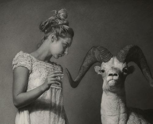 Annie Murphy Robinson image
