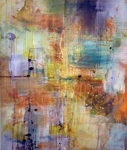 Tori Lynn Allen image