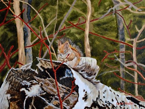 Lynda Moffatt image