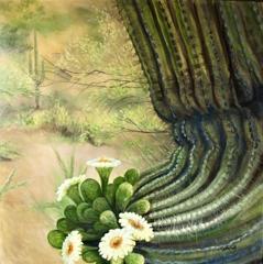 Cynthia Eral image