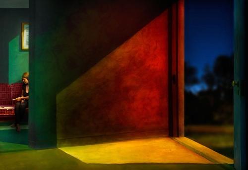 AAP Magazine #21 Colors image