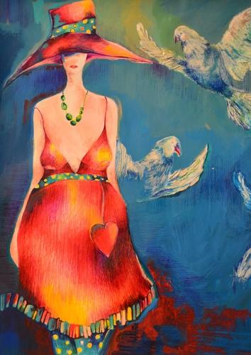Magda Betkowska image
