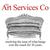 The Art Services Company