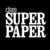 Das Superpaper