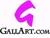 GallArt.com